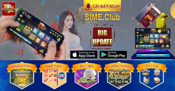 Si Mê Club giftcode game 16/11/2020: Big Update – Loan tin nhận Code khủng