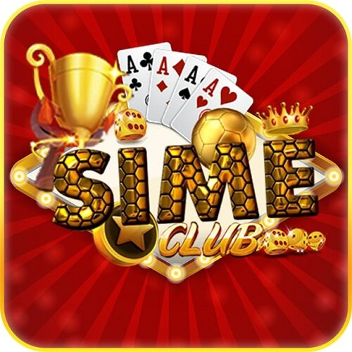 SiMe Club giftcode game 23/11/2020: Thay Avatar – Nhận Code thả ga