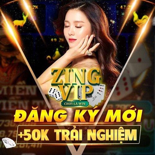 ZingVip Club giftcode game 11/11/2020: Thay Avatar – Nhận Code Trải Nghiệm