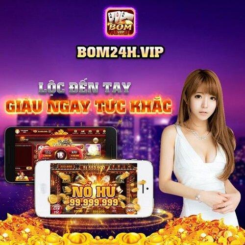 Bom24h giftcode game 2/12/2020: Báo danh Tân Thủ tháng 12