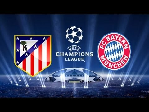 LuxClub giftcode game 1/12/2020: Dự đoán Atlectico vs Bayern – Nhận lì xì 300k