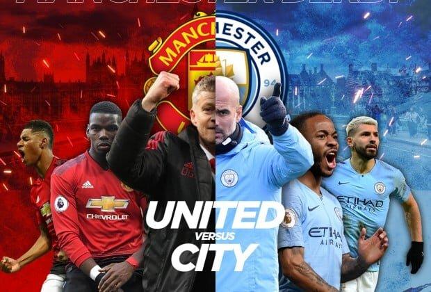 LuxClub giftcode game 19/12/2020: Dự đoán MU vs Man City – Nhận lì xì 300k