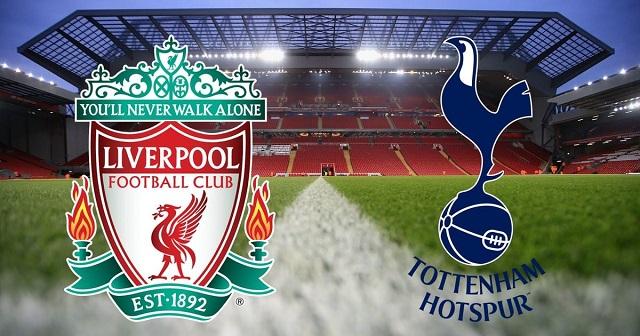 LuxClub giftcode game 20/12/2020: Dự đoán tỷ số Liverpool vs Tottenham