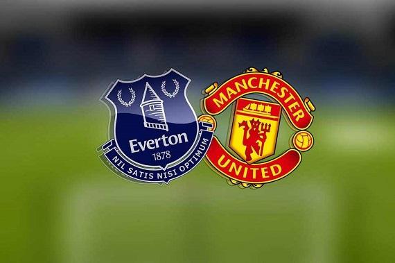 LuxClub giftcode game 23/12/2020:  Nhận lì xì 300k dự đoán Everton vs MU