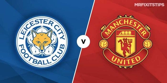LuxClub giftcode game 30/12/2020: Dự đoán tỷ số trận cầu Leicester vs MU
