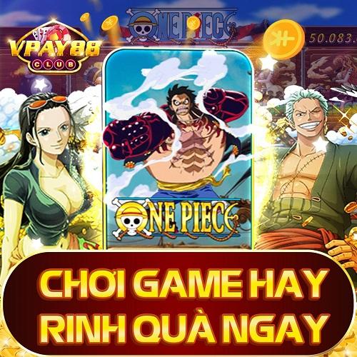 VPay88 Club giftcode game 22/12/2020: Chơi game rinh quà chất