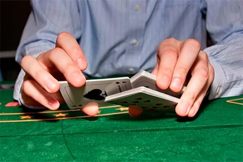 Bật mí những cách chơi game bài đổi thưởng giúp anh em trúng lớn