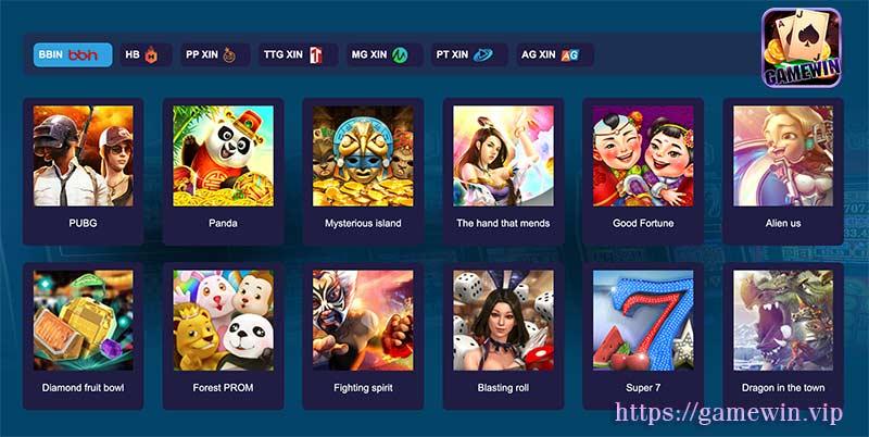123.com - Sòng bài trực tuyến trực tuyến kho game đổi thưởng đa dạng