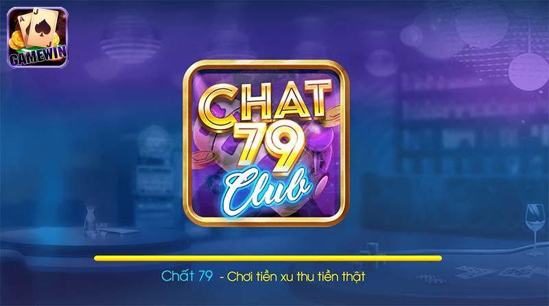 Chat79.vin Cong Game Uy Tin đổi thành Chat79 update tính năng hoàn hảo