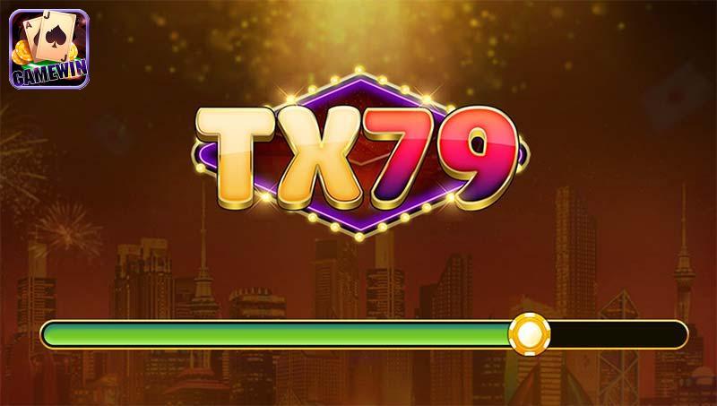 TX79 Club – Huyền thoại trở lại siêu phẩm game bài đổi thưởng đỉnh cao