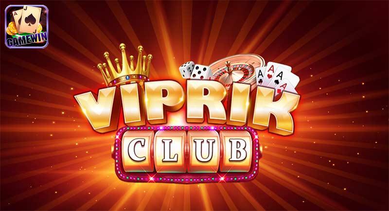 VipRik – Cổng game bài đổi thưởng cực mới của Asia 2021